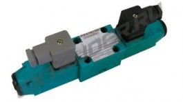 4/3 way valve Lisec 3762