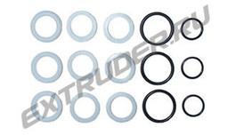 Repair kit Lisec 00342975 for Z-swivel joint 327009