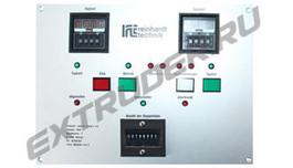 Control unit Reinhardt Technik MAXI Pneumatik/Hydraulik