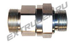 Обратный клапан Reinhardt Technik 30046400