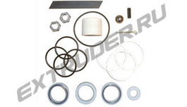 TSI 2000-0200-0504. Sealing set for the B-feeding pump