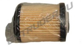Filter insert Reinhardt Technik 30135801