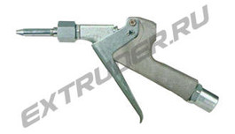 Extrusionspistole Graco 207-945, 414 бар. 1/2""