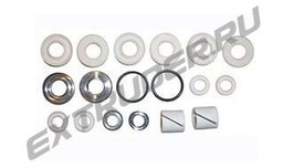 Reinhardt Technik A-02271003. Small wear parts kit