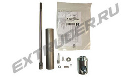 Reinhardt Technik В-02270000. Big wear parts kit