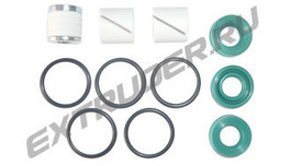 Reinhardt Technik A-02271001. Small wear parts kit