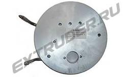 Heating plate Lisec 00027636