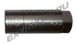 Rückschlagventil HDT 3560222