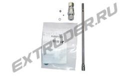 Reinhardt Technik В-02271001. Big wear parts kit