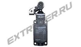 Mechanical limit switch Lisec 00001803