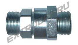 Обратный клапан Reinhardt Technik 00076200
