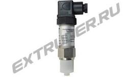 Pressure transducer Reinhardt Technik 53285200, 53285401, 53285002