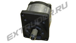 Gear pump Reinhardt Technik 30135101 for hydraulic power unit 04463800