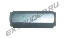 Обратный клапан TSI 2001-0005-0000; 0001-9999-0049