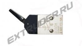3/2 valve Reinhardt Technik 30127800