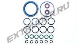 Sealing set TSI 0001-0450-0500 for 2-k material valve