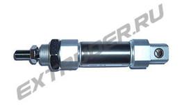 Pneumatic zylinder Lisec 00025238