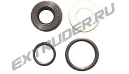 Seal kit for high pressure part for maximator Lisec 00032978