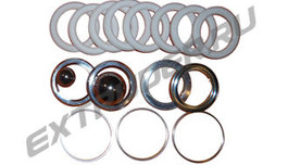 Reinhardt Technik A-02291000. Small wear parts kit