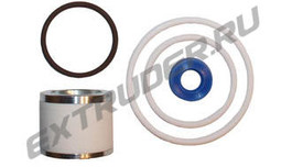 Reinhardt Technik A- 02712001. Small wear parts kit
