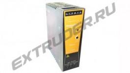 Power supply Reinhardt Technik 53052524