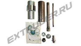Reinhardt Technik В-02842510. В-ремкомплект насоса базового компонента