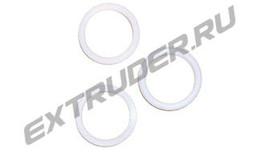 Repair kit Lisec 00352050 for straight swivel joint 341589, M24x1,5 (16S)