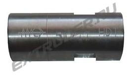 Обратный клапан HDT 3560282