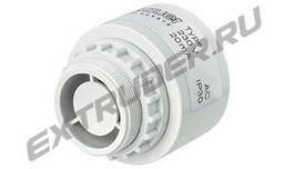 Signalgeber piezoelektrisch Lisec 00001034 (00497206)