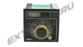 Temperature Controller Reinhard Technik 5040100, Bystronic-Lenhardt 800263/82893