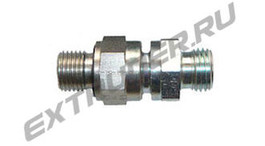 Обратный клапан TSI 0001-0008-KRV08L