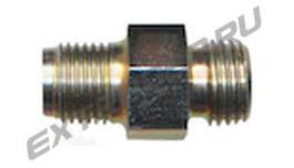 Обратный клапан Reinhardt Technik 30049003