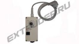Регулятор для шлангов ВД с подогревом Reinhardt Technik 53364900