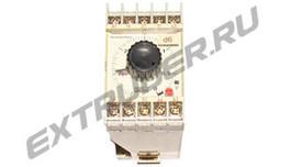 Time relay Reinhard Technik AA 7616.24