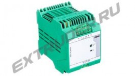 Power supply Reinhardt Technik 53052520