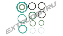 Seal kit 333616 for Maximator new type valves 00029495, 00029496