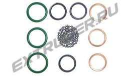 """Repair kit for Z-swivel joint TSI 0001-9981-0500, 1/2 """"- 3/8"""""""