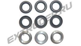 """Repair kit for Z-swivel joint """"old design"""". Fit for Reinhardt Technik 03290000"""