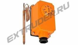 Capillary thermostat Reinhardt Technik 52010200