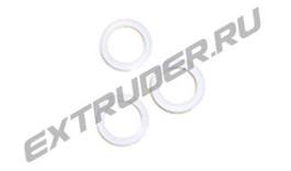 Repair kit Lisec 00352049 for straight swivel joint 341588, M20x1,5 (12S)