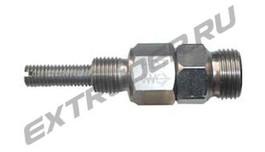 Обратный клапан HDT 3560112 + 5100222