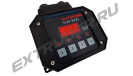 Pressure sensor Lisec 20313 (51-012-748-000, 02 023 522 000)