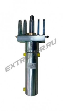 Lisec 00015475. Piston pump