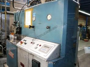 LISEC TAL-60 Austria