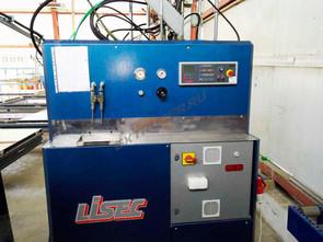 LISEC TAL-60PS/N