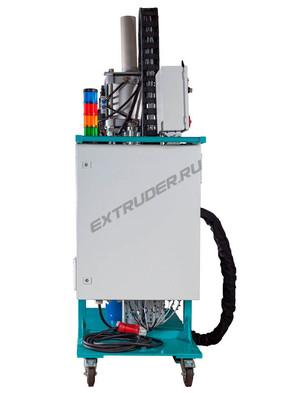 TSI monoflow 20 thermo