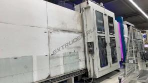 Lenhardt 2700 LR GP SR BR QS