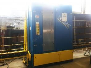 Szilank 1600 LR