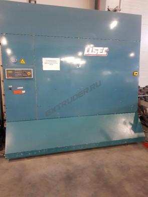 Lisec 2000 LR 2004