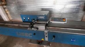 LISEC LBH-25V